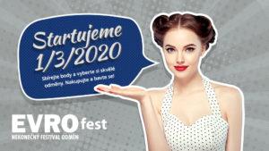 Evroest 2020