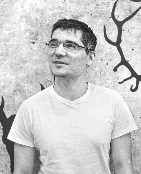 Jan Vurbs, Projektový manažer