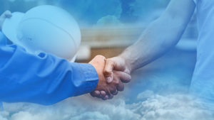 EVROfest - vztah k zákazníkům