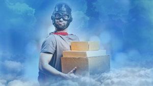 EVROfest - logistika
